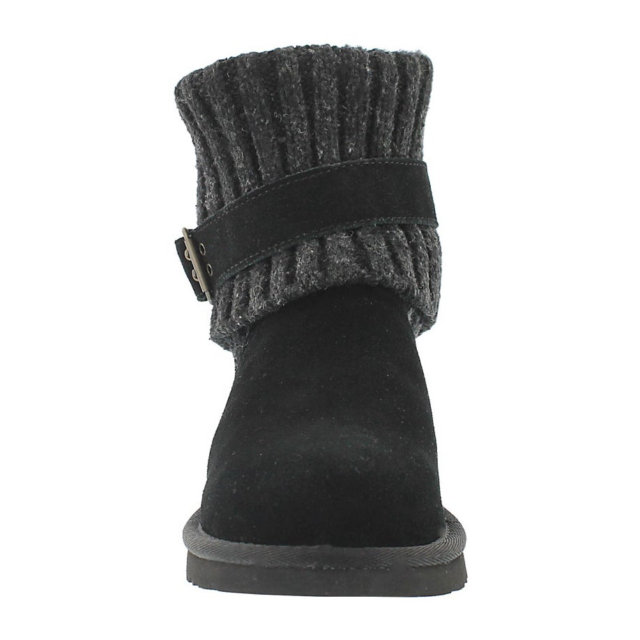 970a488d592 Ugg Womens Cambridge Winter Boot Black - cheap watches mgc-gas.com