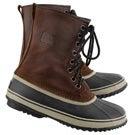 Mns 1964 Premium T tobacco winter boot