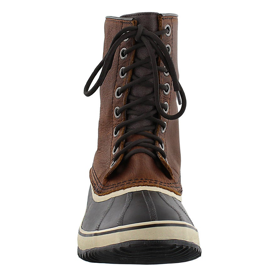 Mns 1964 Premium T tobacco winter boot