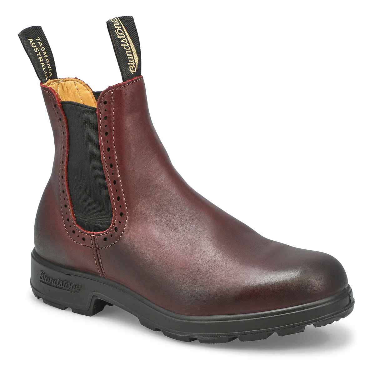 Lds Girlfriend shiraz gore boot