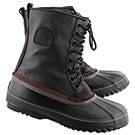 Mns 1964 Premium T CVS blk winter boot