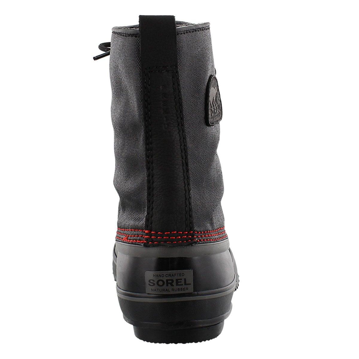 ee829f2420a Men's 1964 PREMIUM T CVS black winter boots