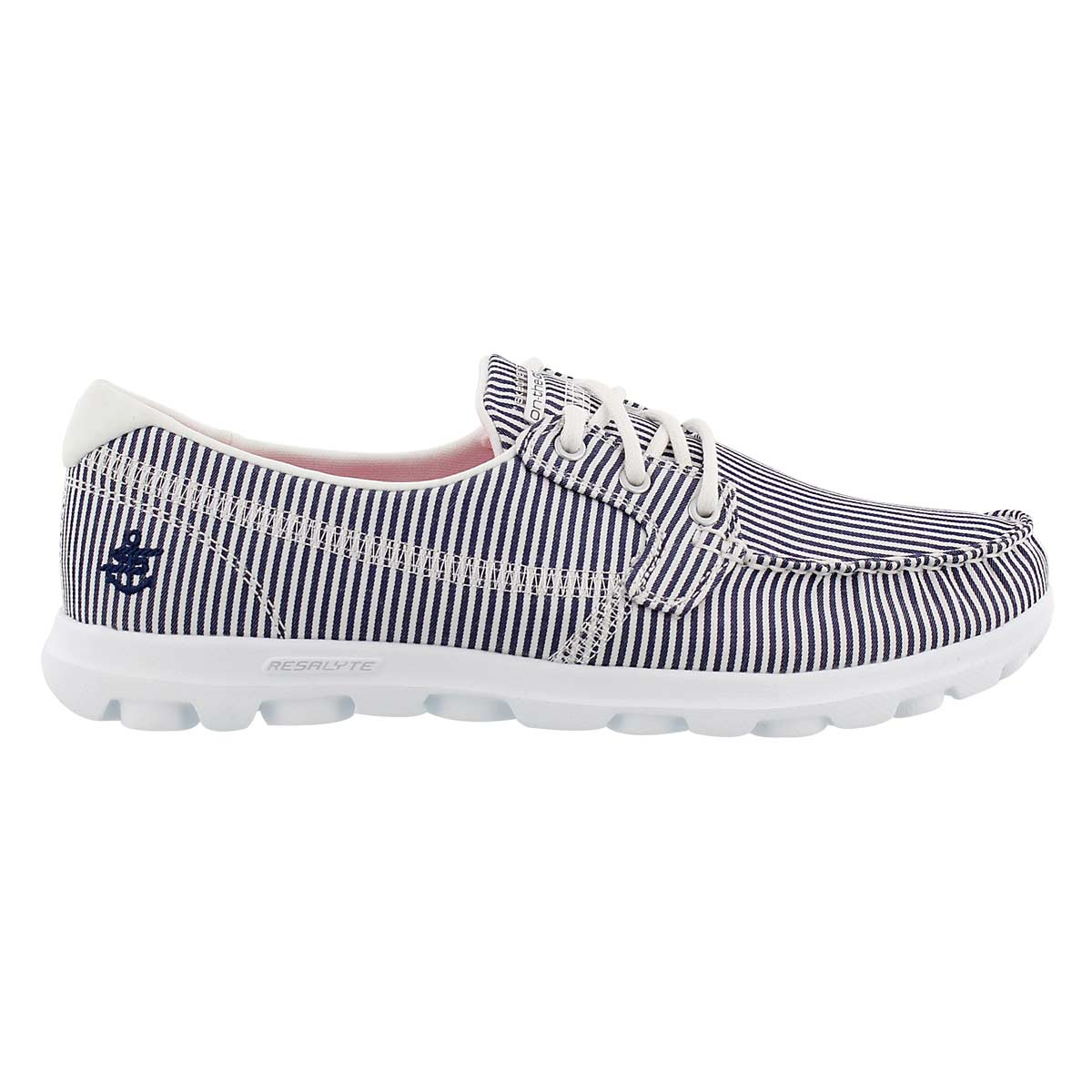 dfaad3720662 skechers go walk boat shoes sale   OFF64% Discounted