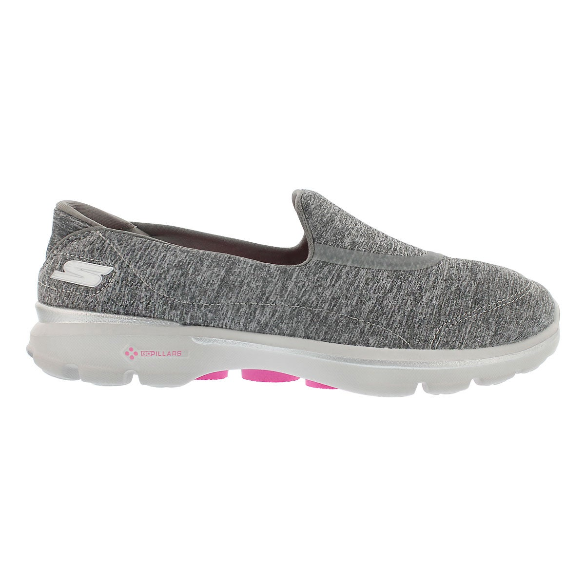 Skechers Slip On Shoes Canada