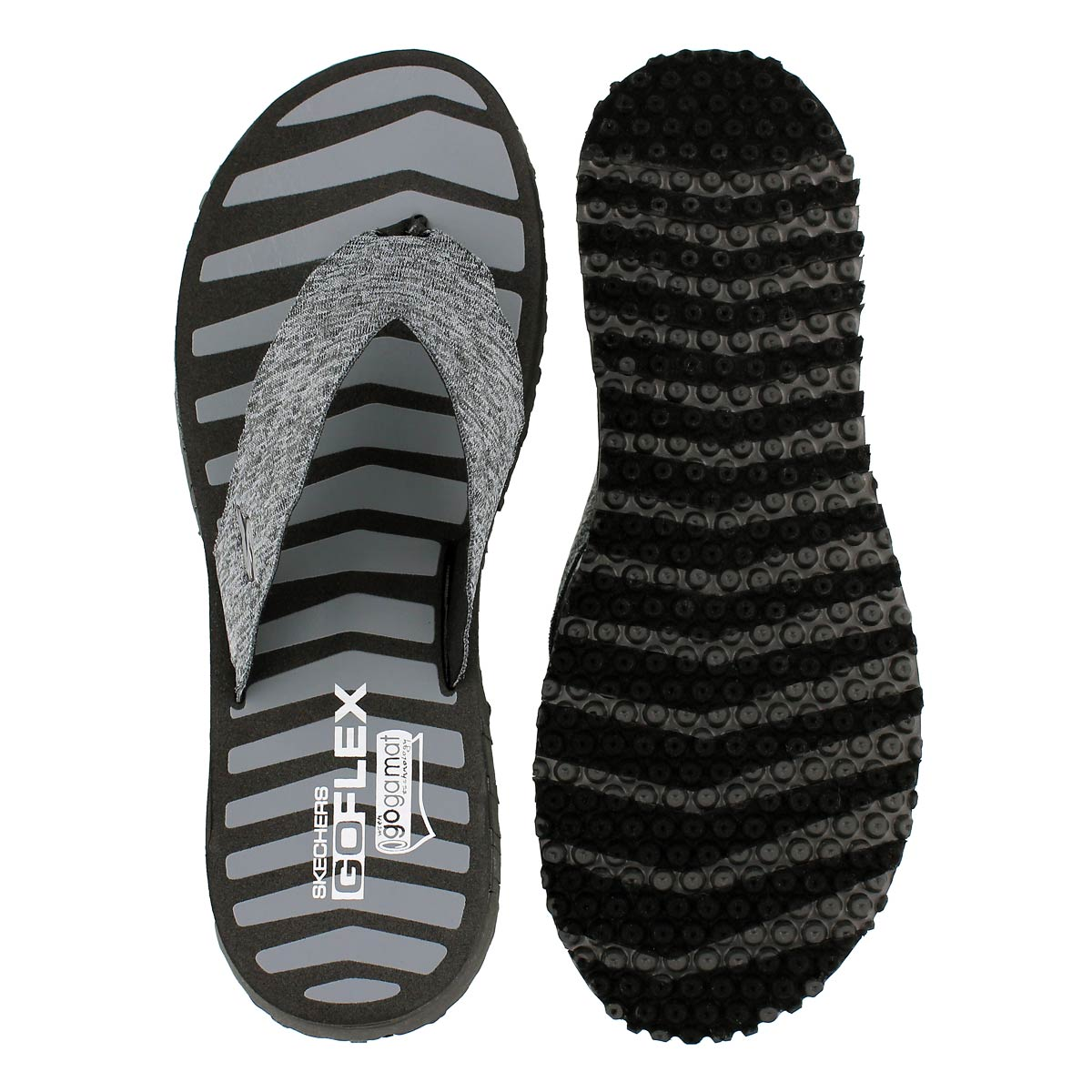 skechers go flex flip flops sale   OFF41% Discounted 360fc10e7b