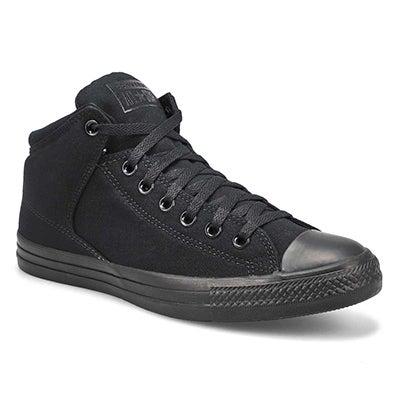 Converse Men's CT ALL STAR HIGH STREET CVS mid cut sneakers