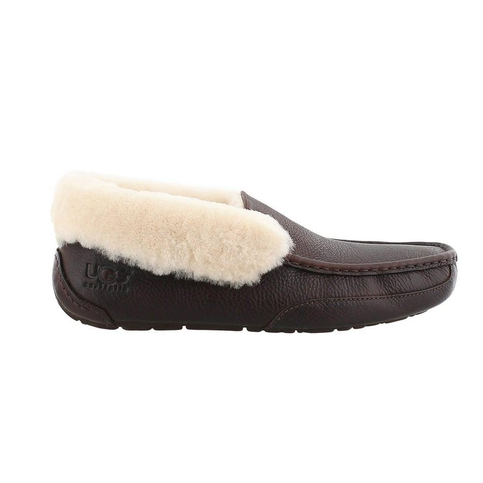 ugg slippers perth australia
