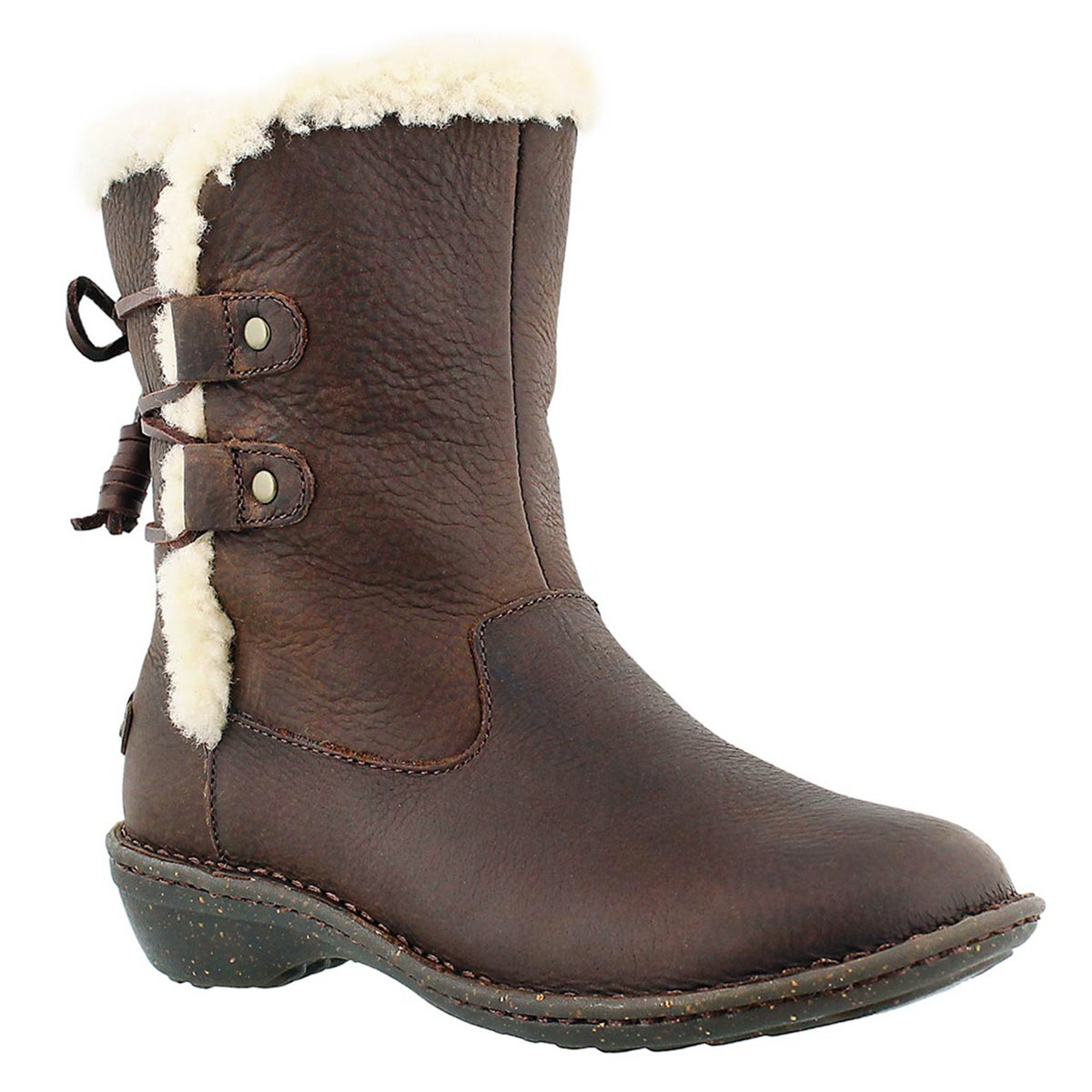 can you wear uggs in 50 degree weather