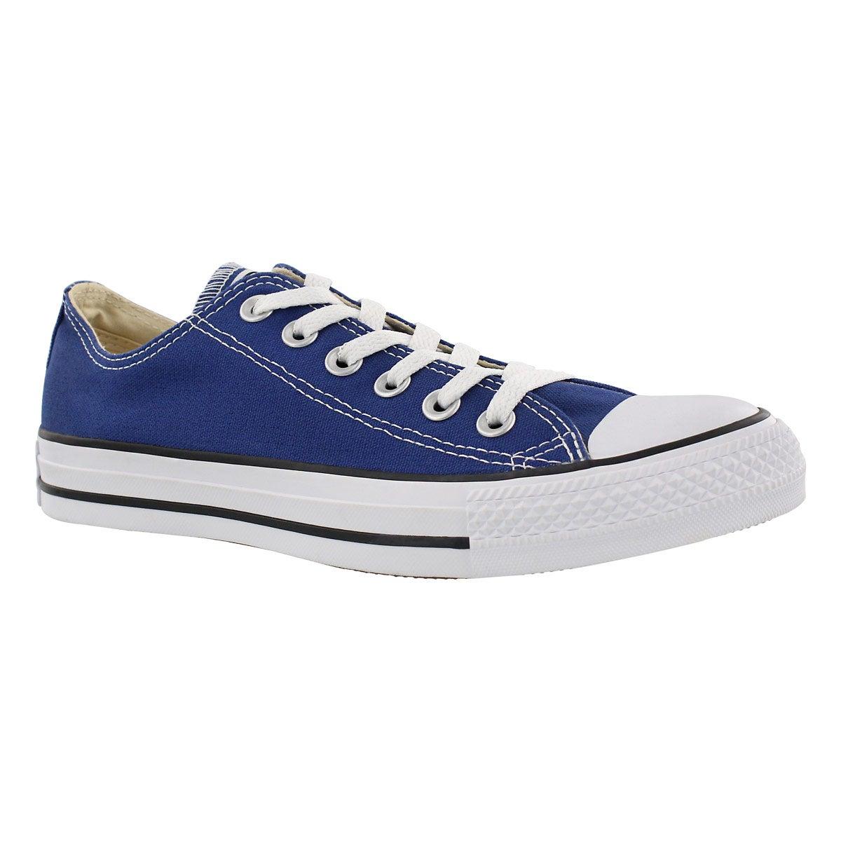 Women's CT ALL STAR SEASONAL roadtrip blu sneakers