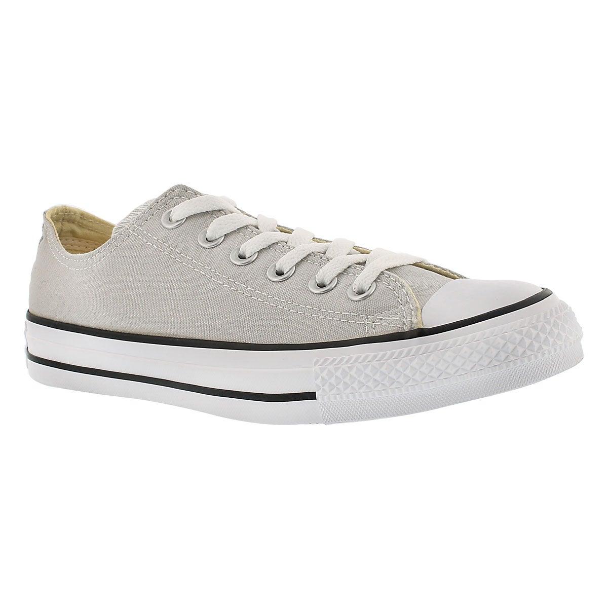 Women's CT ALL STAR SEASONAL mouse sneakers