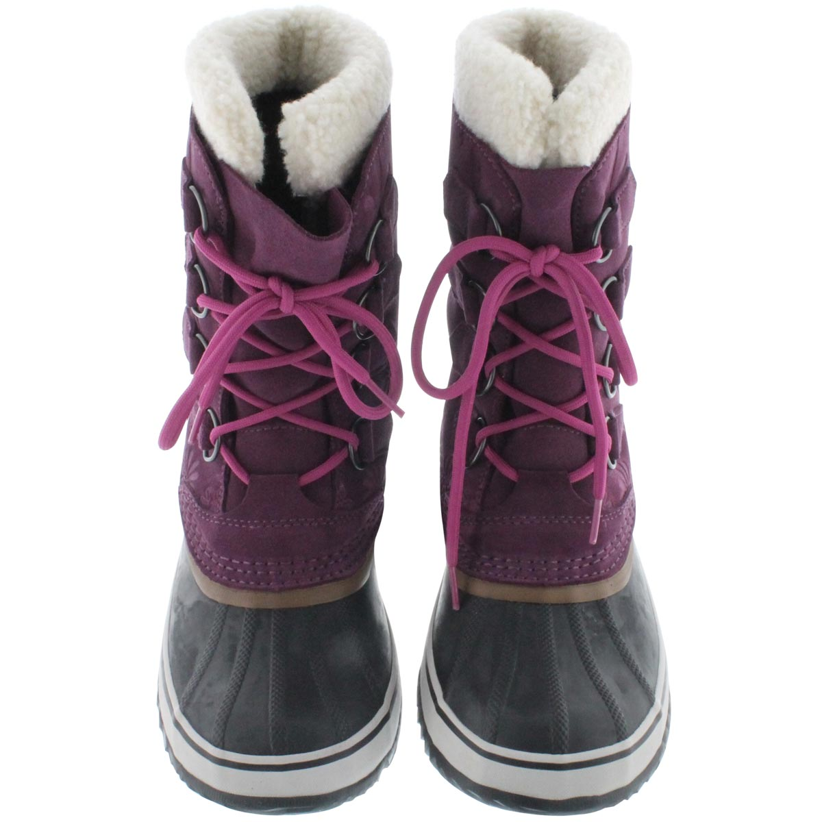 Theme of the day womens sorel winter boots clearance
