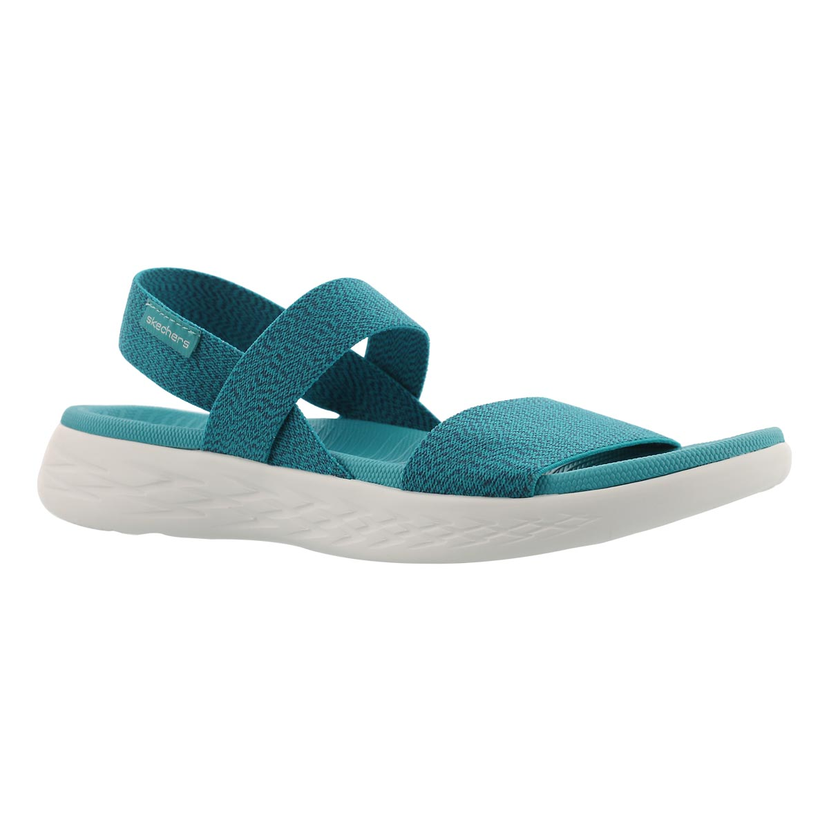 Women's ON THE GO 600 IDEAL tur sport sandals