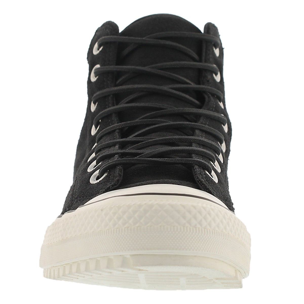 Bottine CT A/S CONVERSE PC M, noir, hom