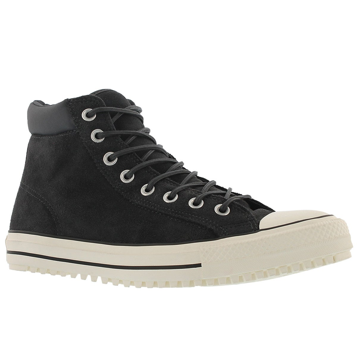 Mns CT A/S Converse PC M blk boot