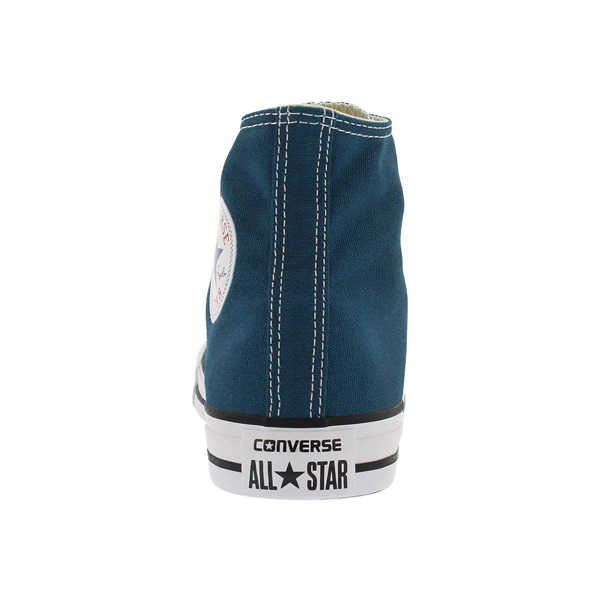 Lds CT A/S Seasonal blue lagoon hi top