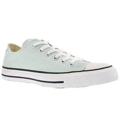 Converse Women's CT ALL STAR SEASONAL polar blue sneakers
