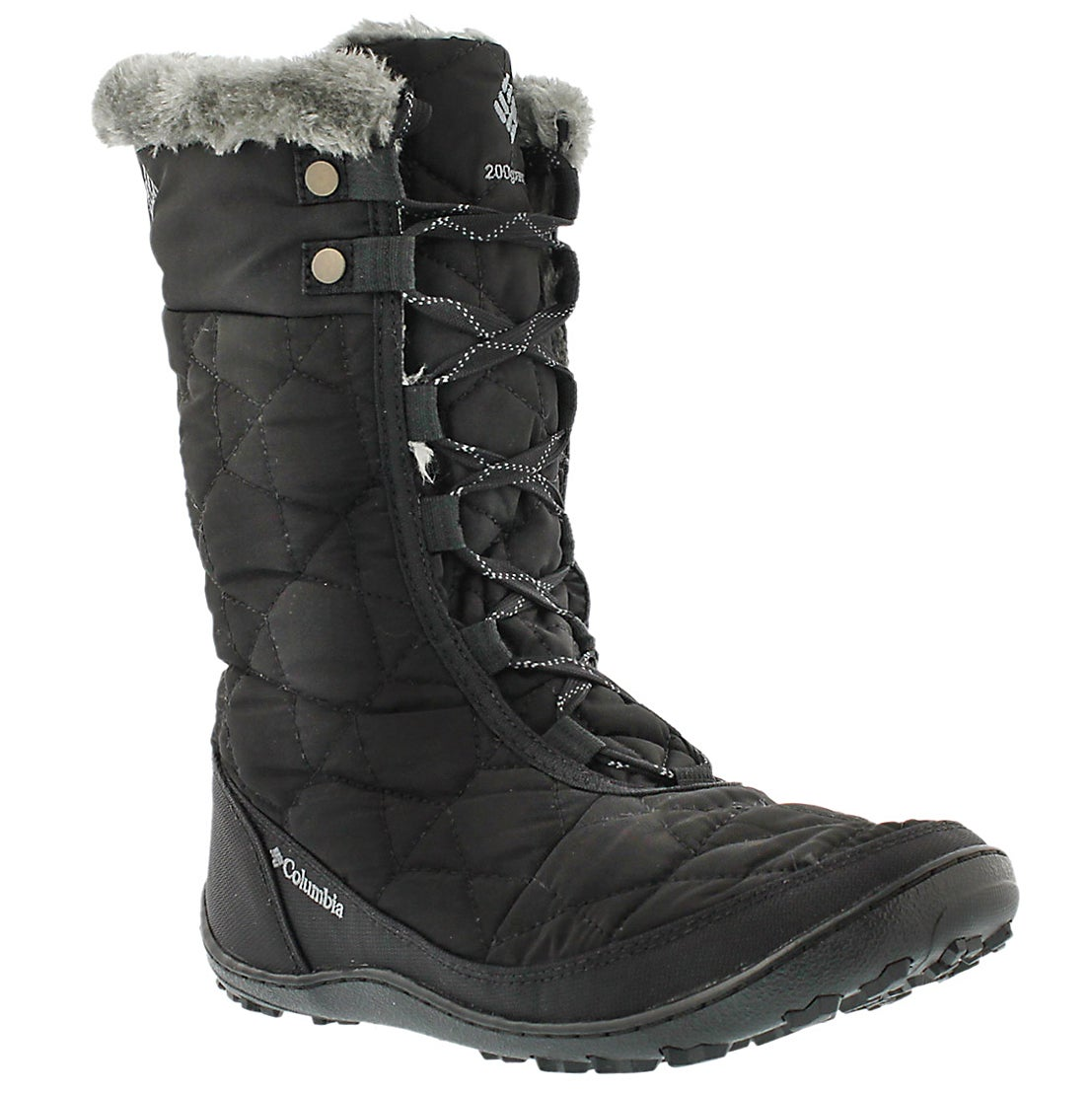 Womens Snow Boots Clearance Sale | Homewood Mountain Ski Resort