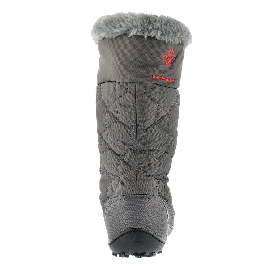 ugg nightfall boots black ops 3 rh yourapartmentinfrigiliana com