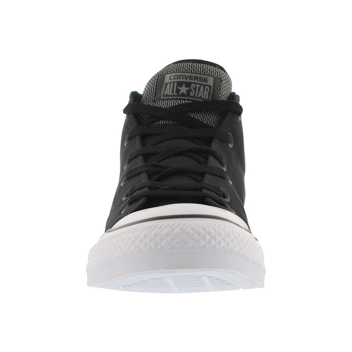 Mns CT A/S Syde Street blk/wht sneaker