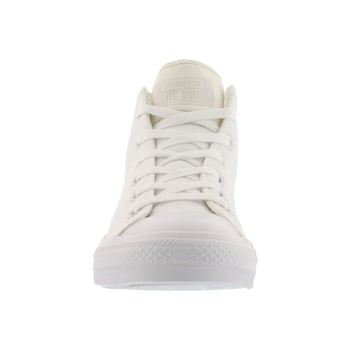 Mns CT A/S Syde Street white sneaker