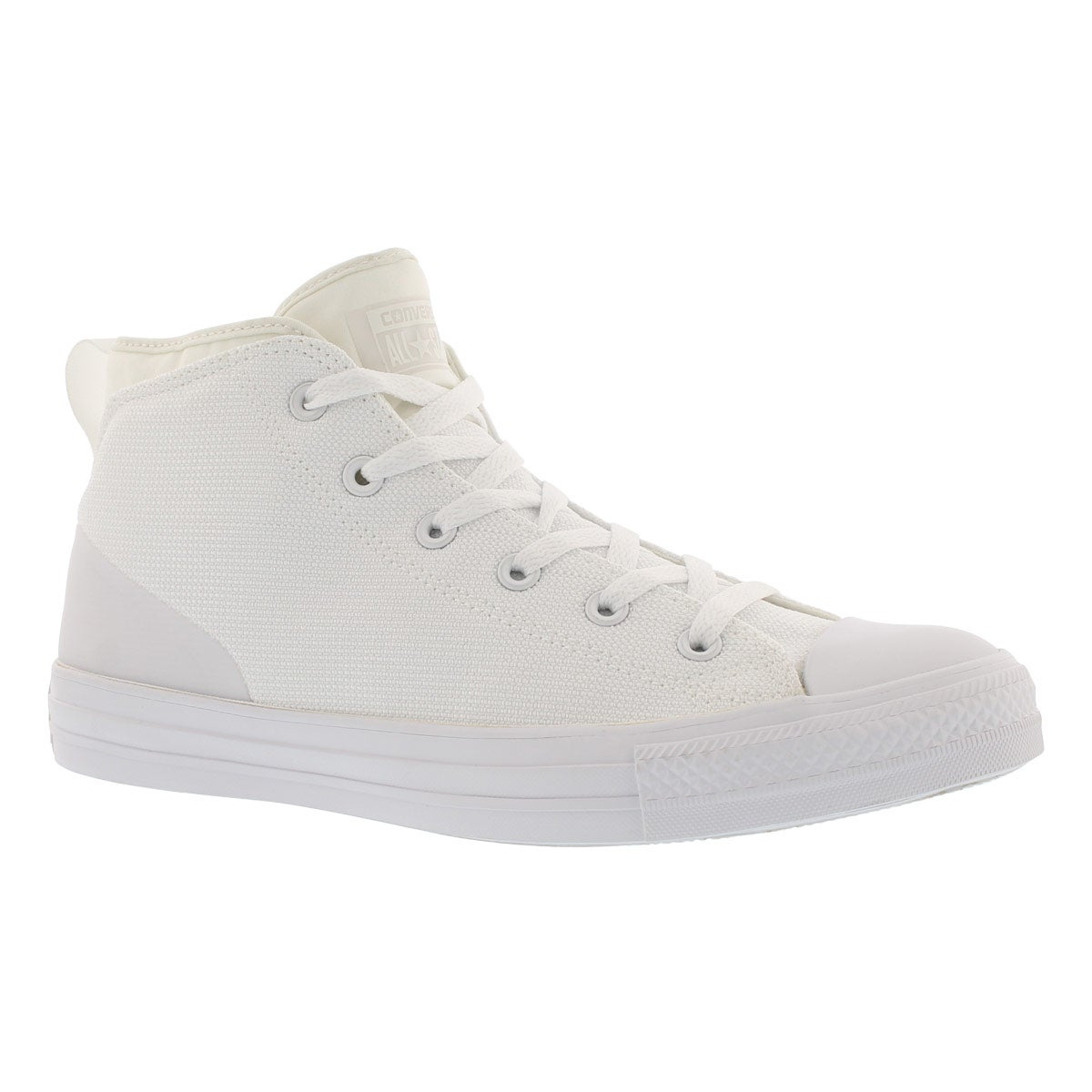 Men's CT ALL STAR SYDE STREET white sneakers