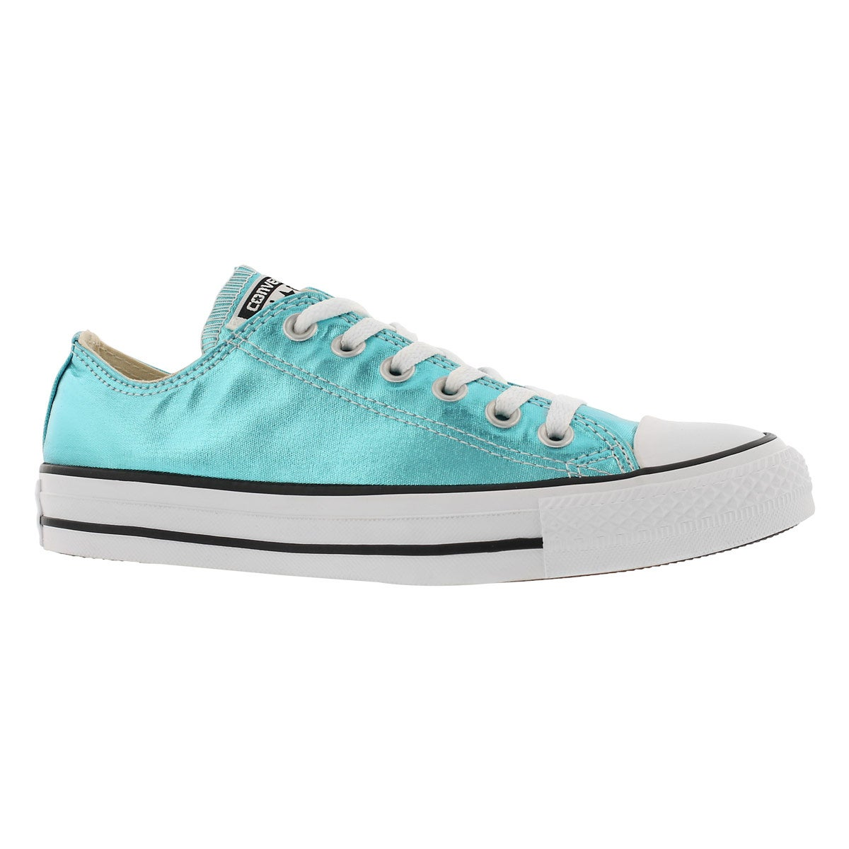 Women's CT ALL STAR CLASSIC fresh cyan sneakers