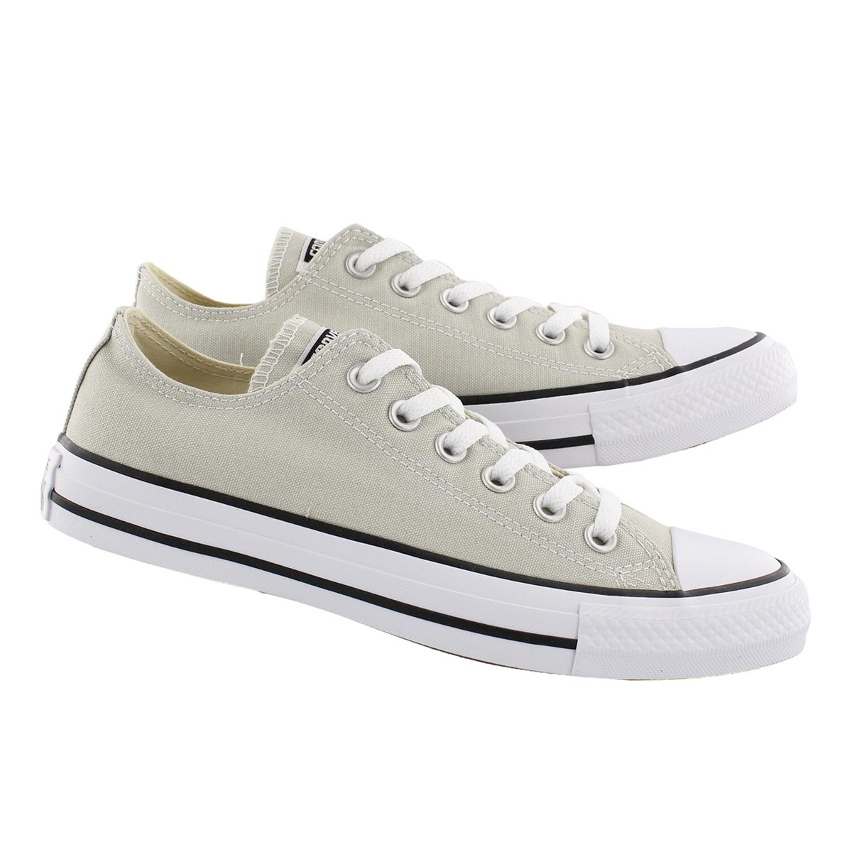 Lds CT A/S Seasonal lt surplus sneaker