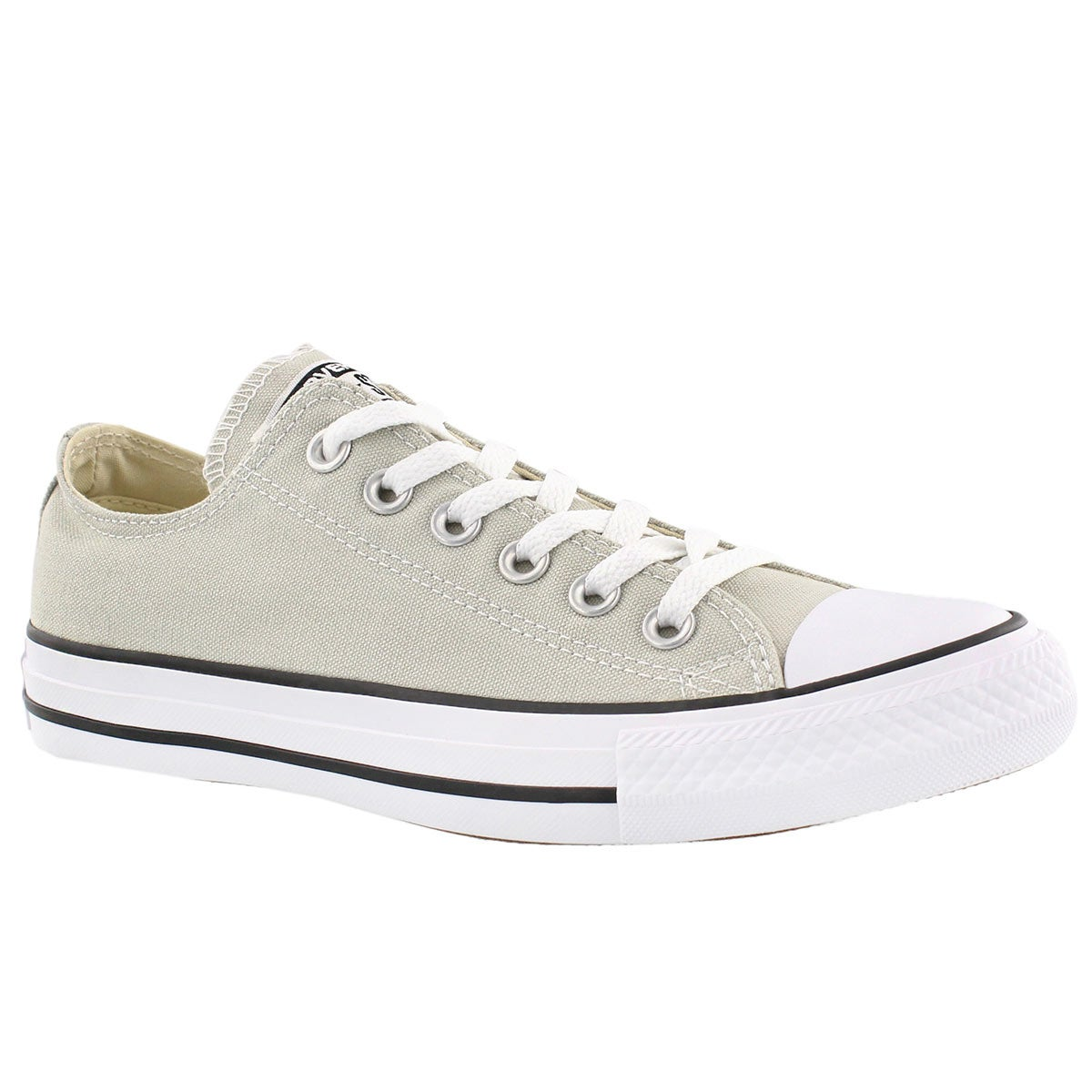 Women's CT ALLSTAR SEASONAL light surplus sneakers