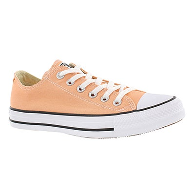 Lds CT A/S Seasonal sunset glow sneaker