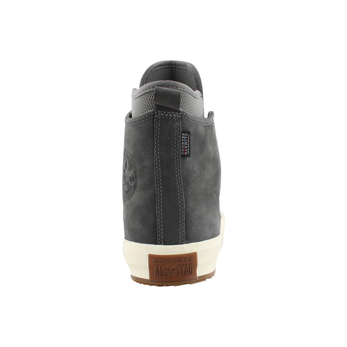 Mns CT Waterproof Hi mason/egret boot
