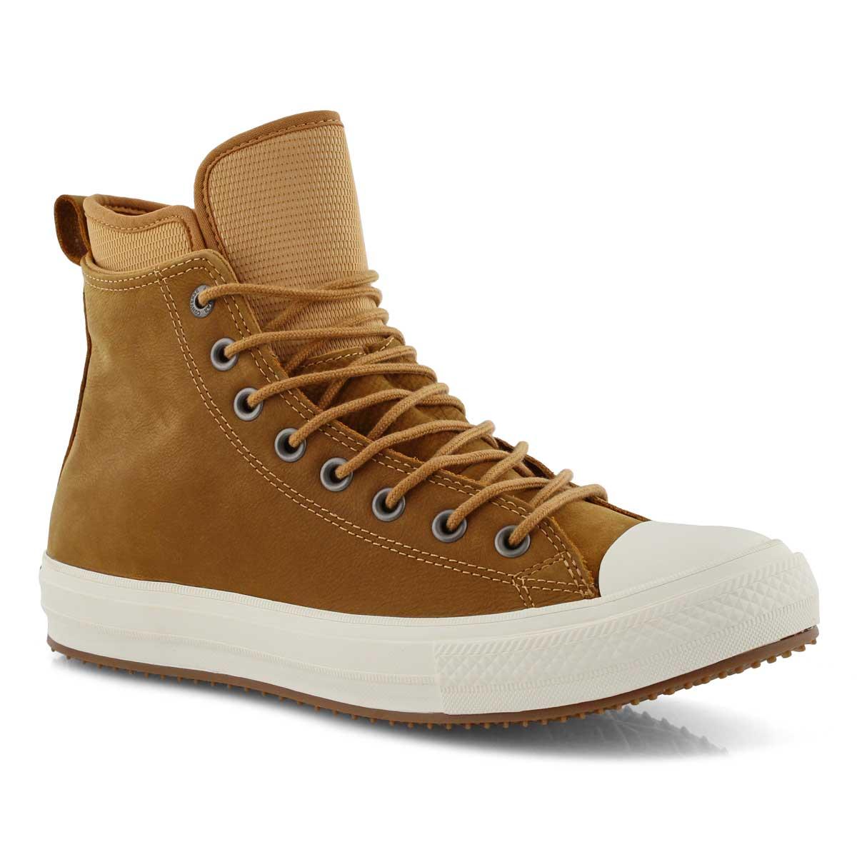 Mns CTAS Waterproof Hi raw sugar boot