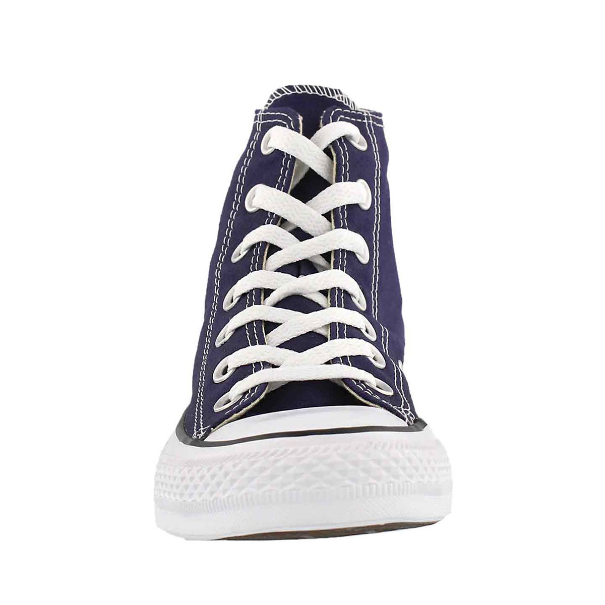 Lds CT A/S Seasonal mdnt indigo hi top