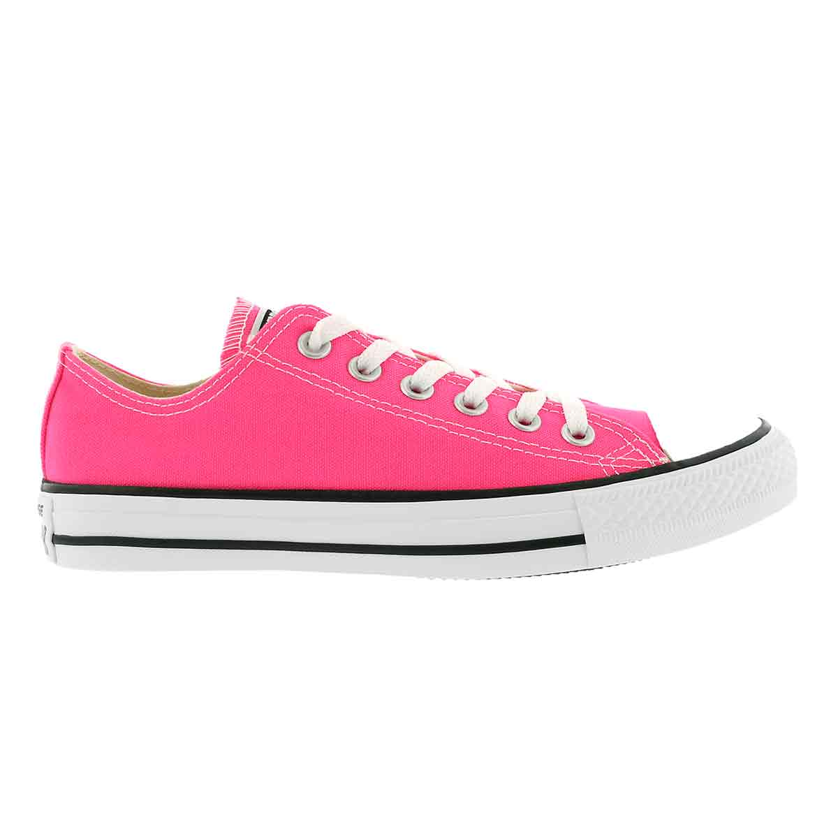 Lds CT A/S Seasonal pink pow sneaker