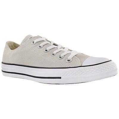Lds CT A/S Seasonal pale putty sneaker