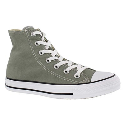 Lds CT AS Seasonal dk stucco high top