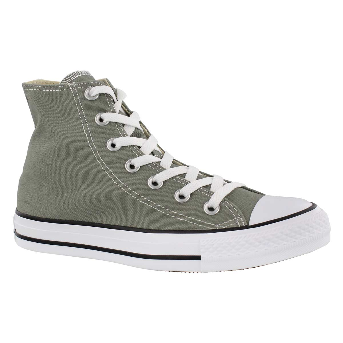 Women's CT ALL STAR SEASONAL dark stucco high tops