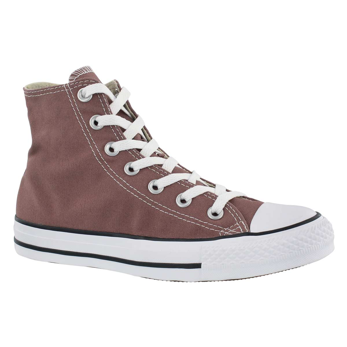 Women's CT ALL STAR SEASONAL saddle high tops