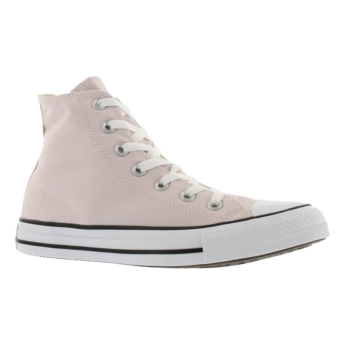 Women's CT ALL STAR SEASONAL barely rose high tops