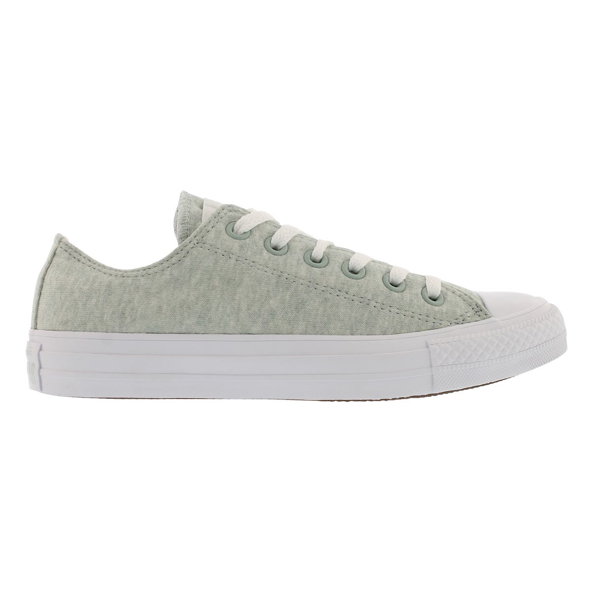 Lds CT AS Terry dried bamboo sneaker