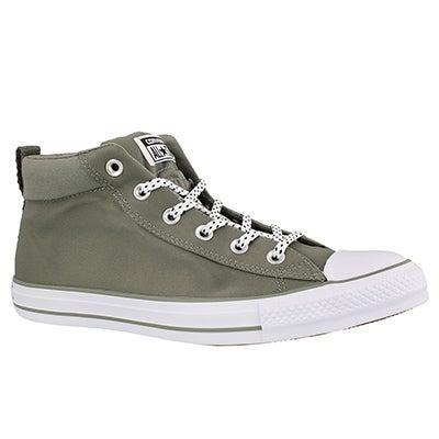 Mns CT A/S Street dk stucco sneaker