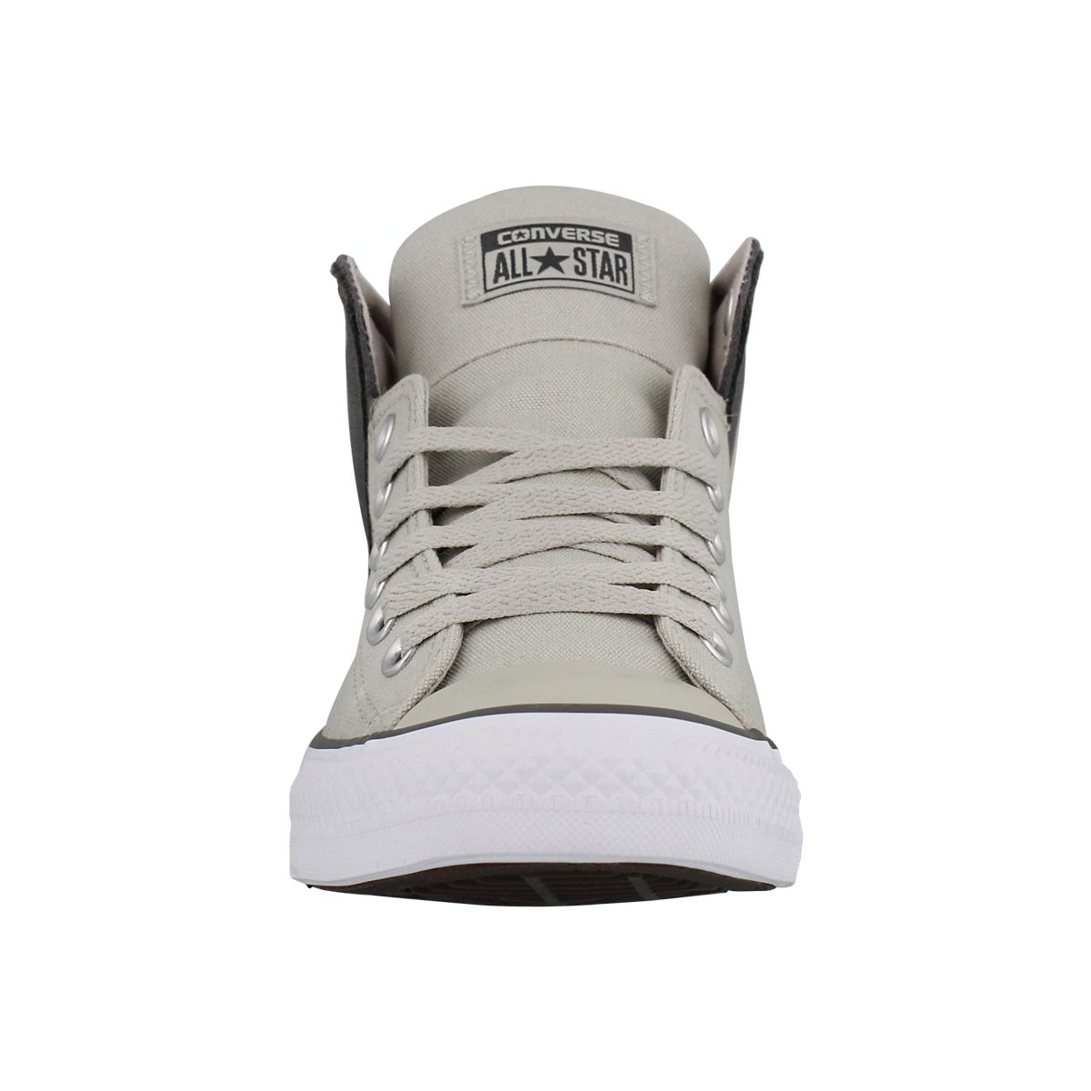 Mns CTAS High Street pale gry/thndr snkr