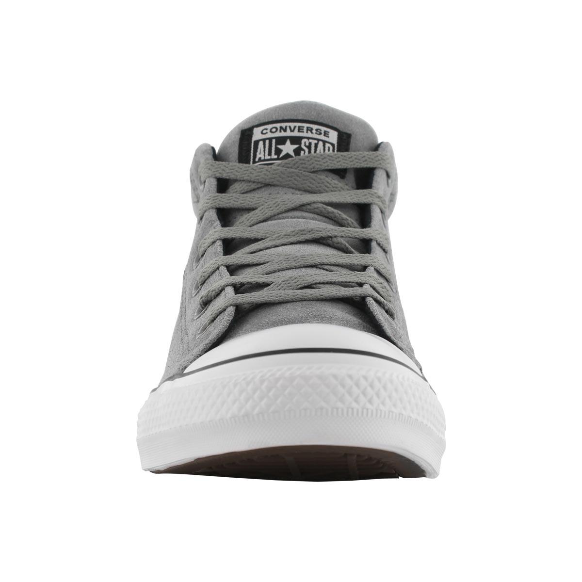 Mns CT A/S Street mason/black sneaker