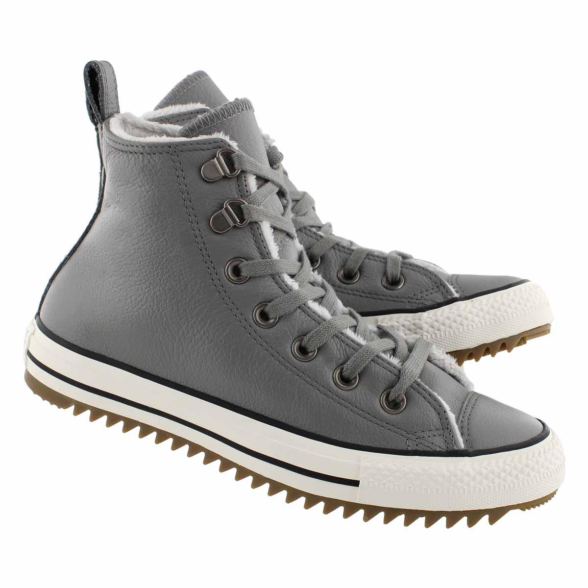 Lds CTAS Hiker mason/egret boot