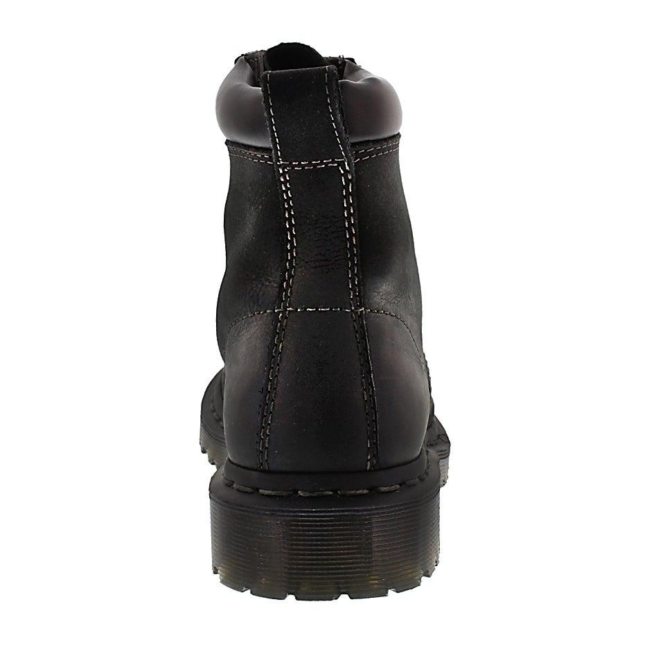Lds Core 939 black hiking boot