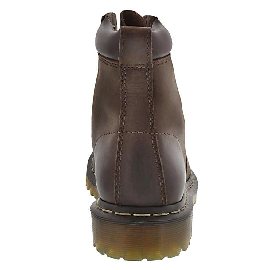 Dr. Martens Women\'s Rugged 939 Hiking Boot | eBay