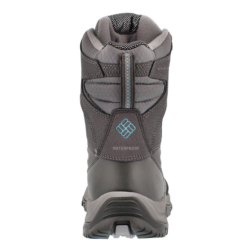 Lds Bugaboot Plus III shale wntr boot
