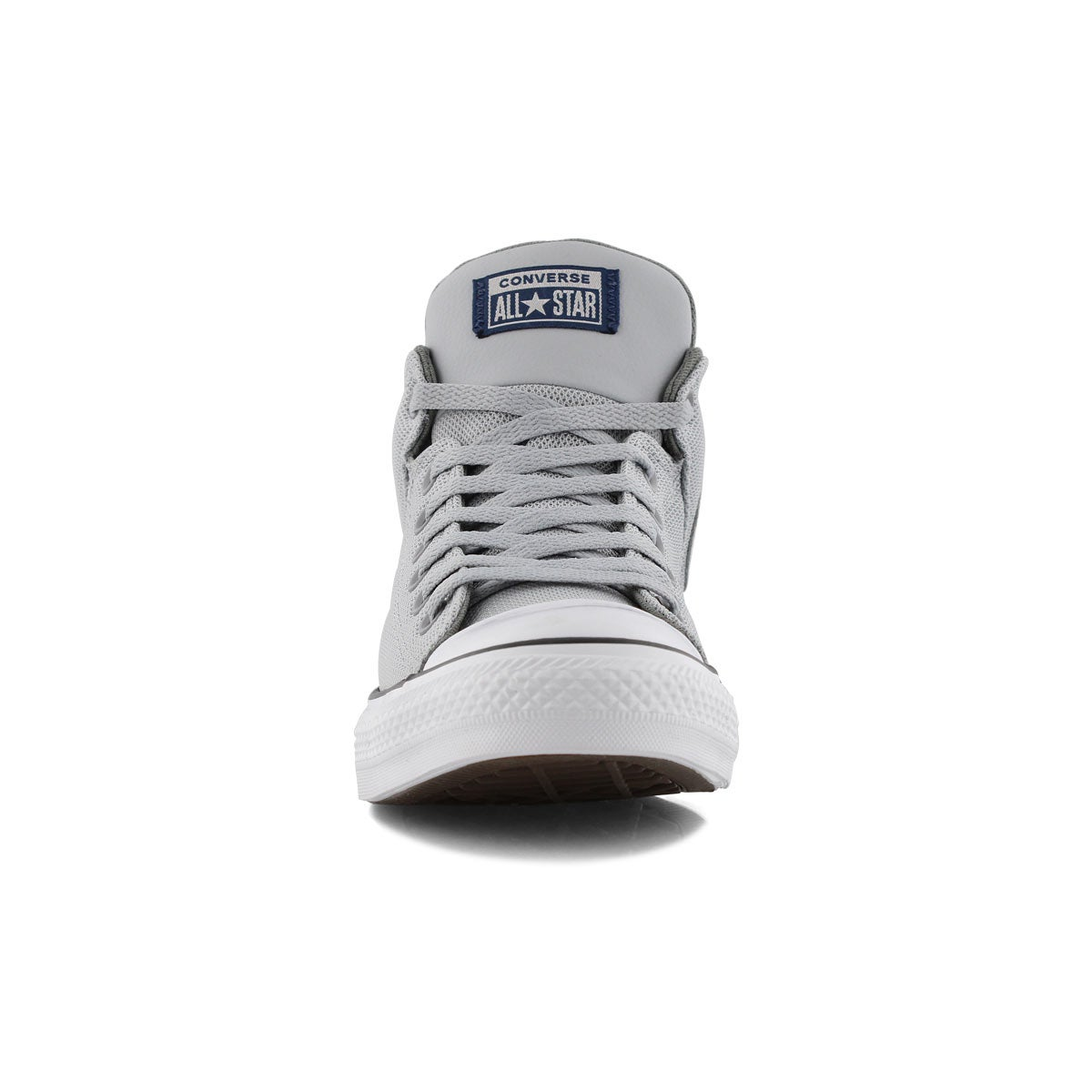 Mns CTAS High Street gry/nvy snkr