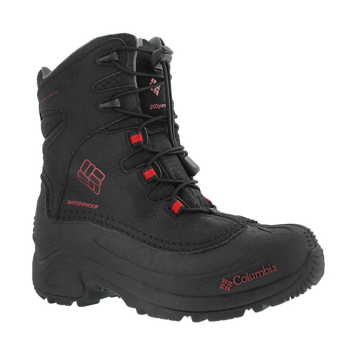 Xxx Snow Boots 68