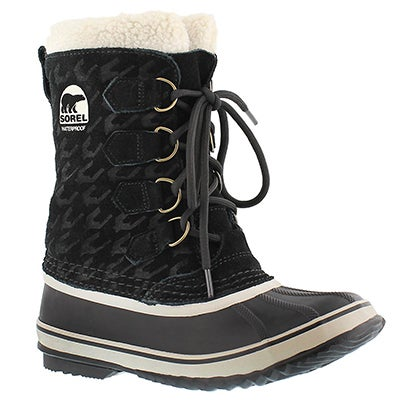 Sorel Women S Amp Men S Boots Slippers And More At Softmoc Com