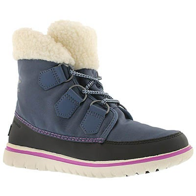Sorel Winter Boots Free Shipping Amp Returns Softmoc Com